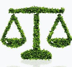 assistenza giudiziale ecoavvcati