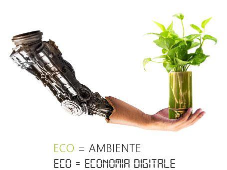 Consulenza legale ambientale e nuove tecnologie - P & S Legal