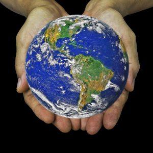 consulenza in materia di diritto ambientale internazionale