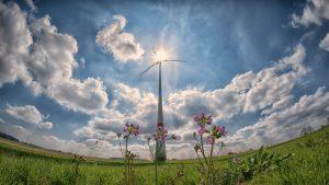 Consulenza strategica nel settore delle energie
