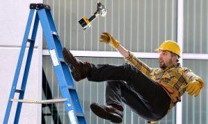 Sicurezza e salute sul lavoro