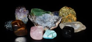 Diritto minerario: siti e cave