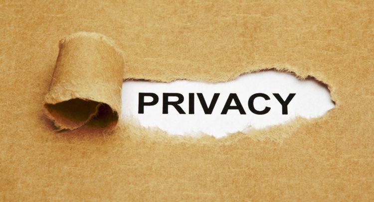 Avvocati regolamento privacy