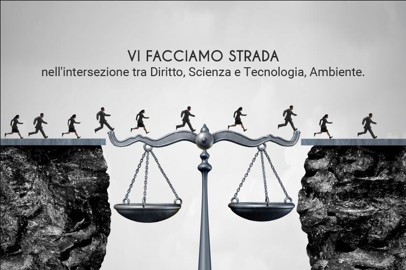 Avvocati ambientali a milano, tra diritto e ambiente