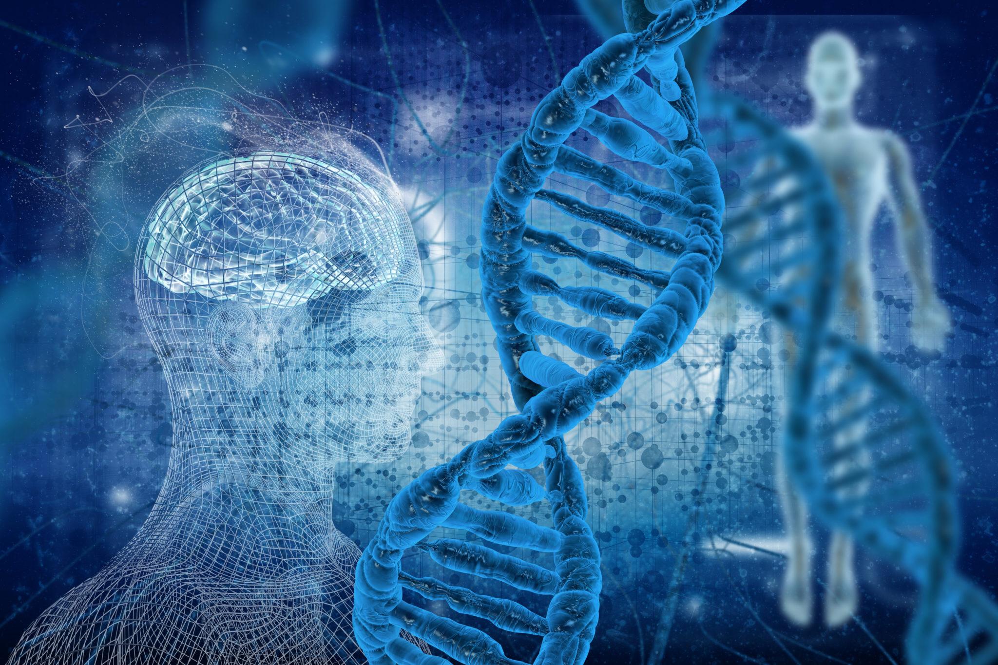 Biotecnologie, nanotecnologie e MOGM