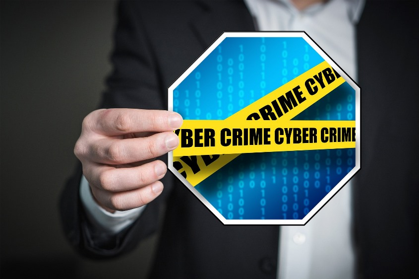 cybersecurity, advice and legal assistance