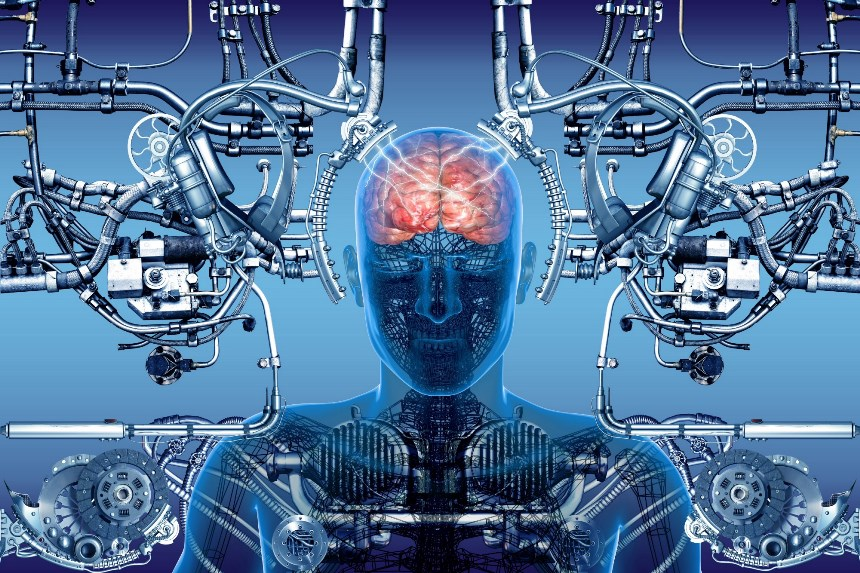 neuro tecnologie