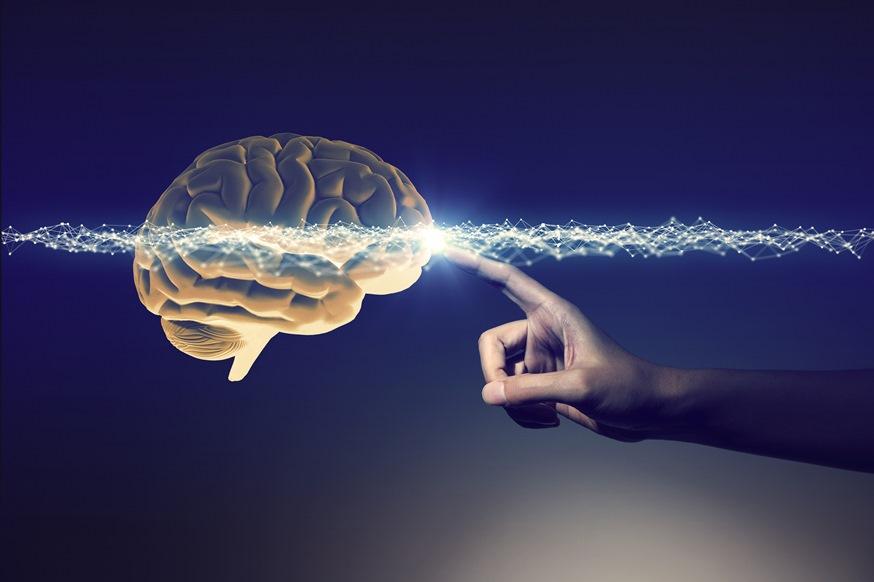 neurotecnologie neuroscienze cognitive
