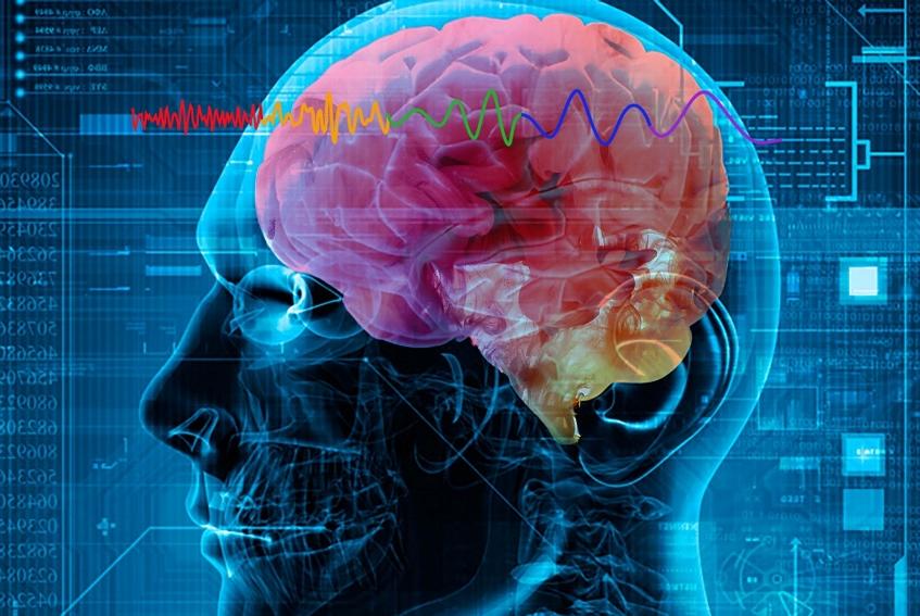 neurotecnologie
