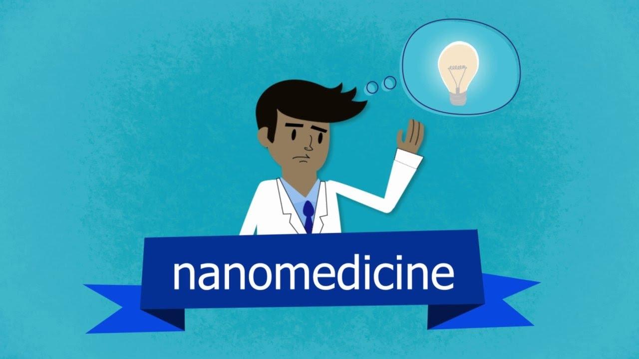 La prospettiva Nanotecnologica della Nanomedicina
