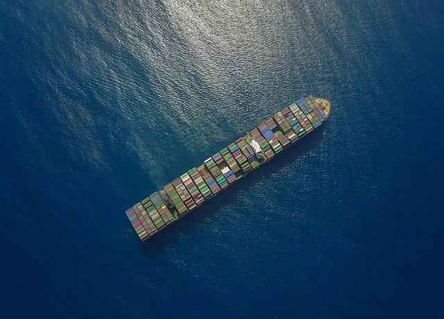 Economia circolare e sistema transfrontaliero di trasporto dei rifiuti
