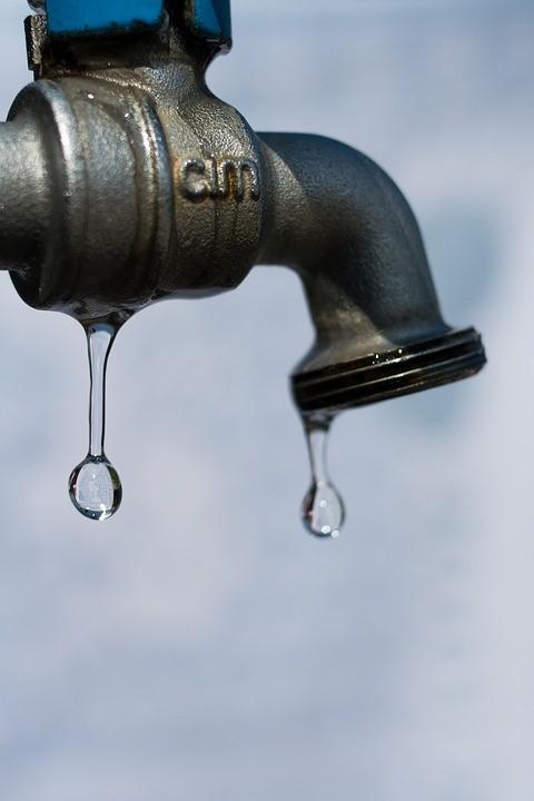 La tutela delle acque e la direttiva quadro 2000/60/CE