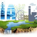 Modifica sostanziale e non sostanziale in materia di Autorizzazione Integrata Ambientale