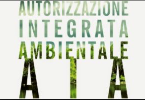 La tipicità dell'Autorizzazione Integrata Ambientale (A.I.A.)