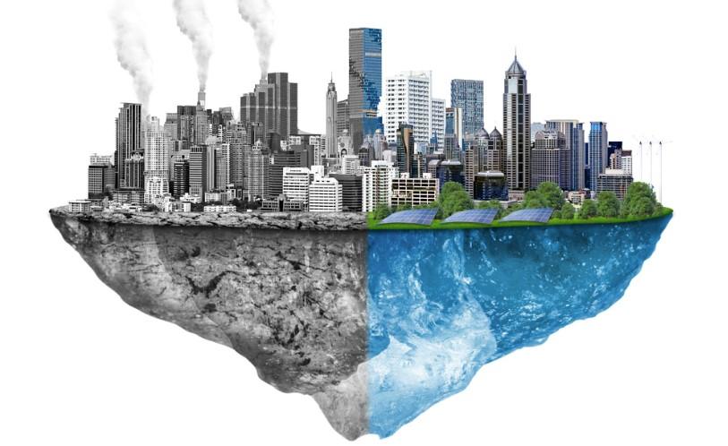 La legittimità del sequestro preventivo in materia di inquinamento atmosferico
