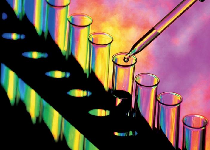 ECHA e sostanze chimiche