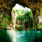 acque sotterranee bonificate