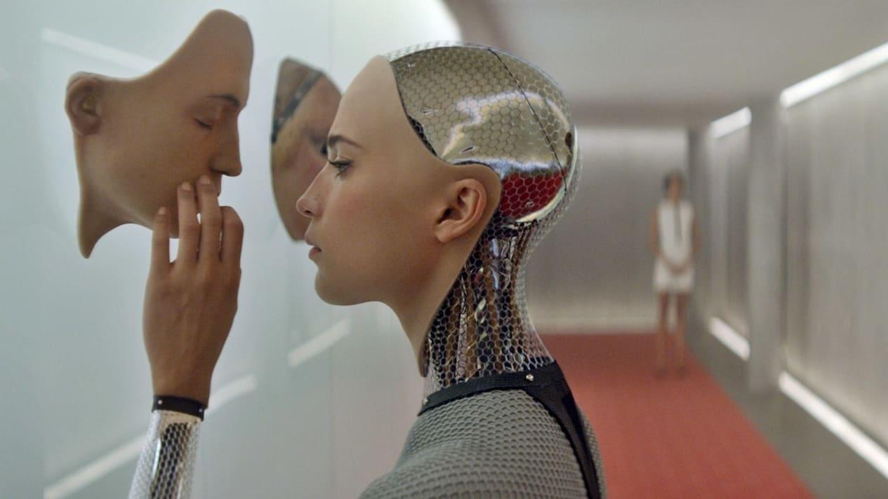 Robotica e discriminazioni di genere
