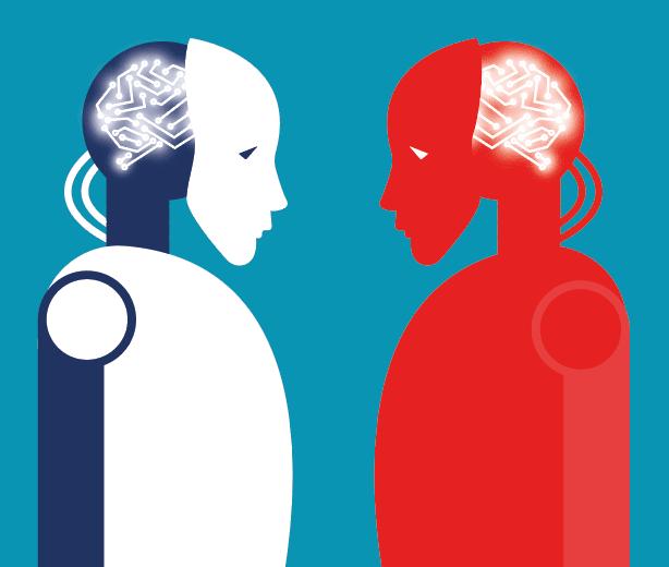 intelligenza artificiale studio UNESCO