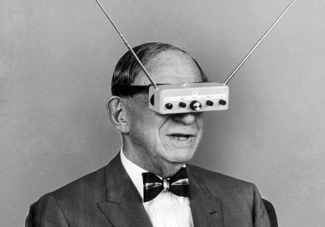 comunicazione aumentativa alternativa e realtà virtuale
