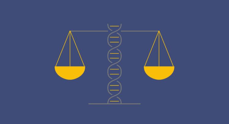 salute, biomedicina e bioingegneria