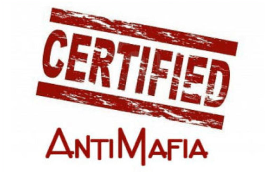 white list antimafia