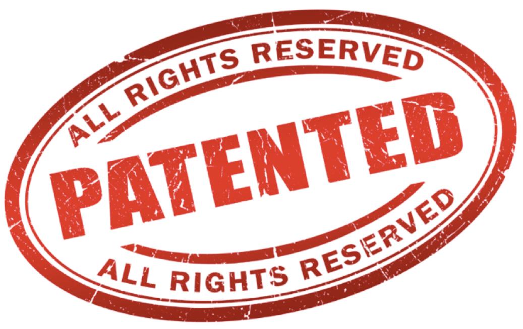 brevetti e ricerca innovazione e sviluppo