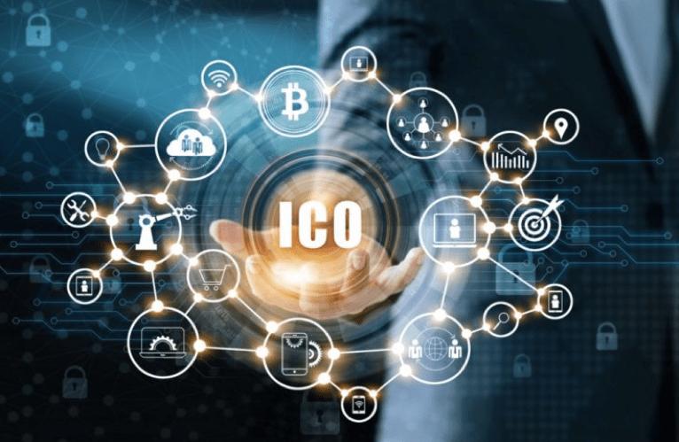 mineraria bitcoin è legale in india la storia del mercato azionario bitcoin