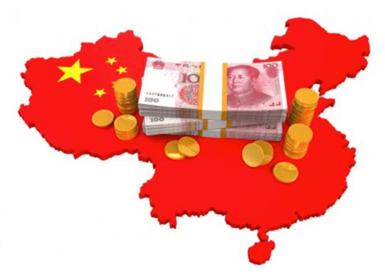 regolamentazione delle imprese statali cinesi