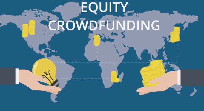 Equity Crowdfunding e la modifica al regolamento Consob