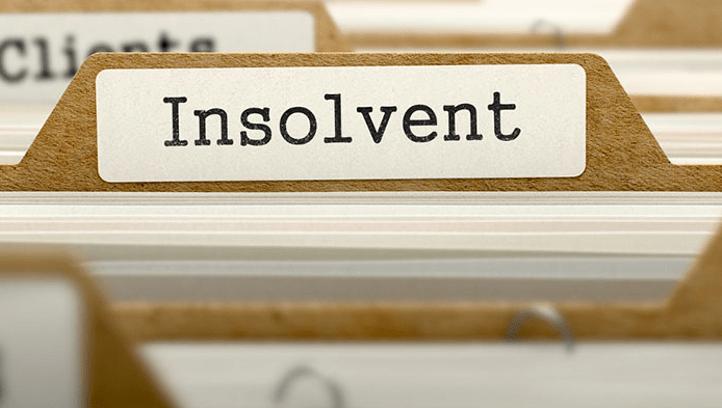 insolvenze aziende coronavirus