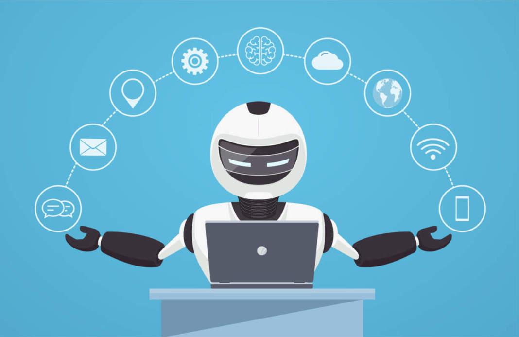 intelligenza artificiale e corporate governance