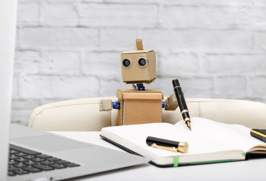 intelligenza artificiale e brevetti invenzione