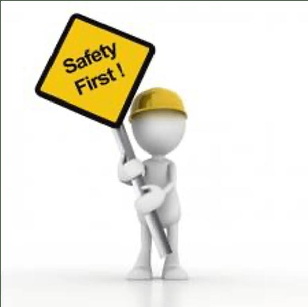 sentenza 34398 sicurezza sul lavoro