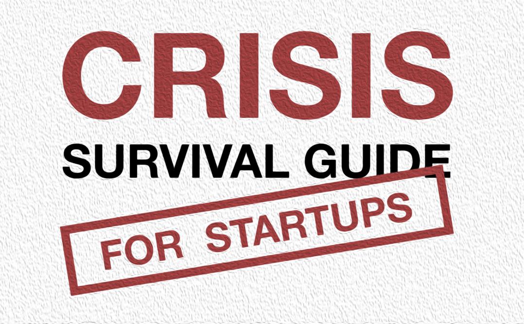startup e coronavirus