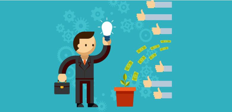 aiuti economici alle startup