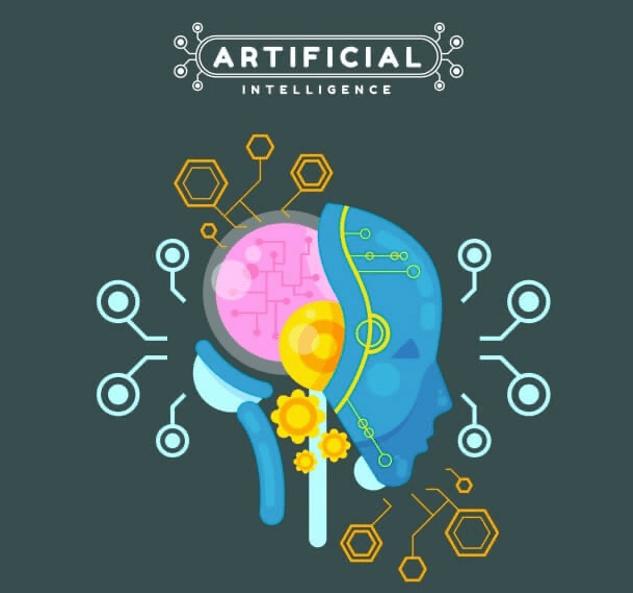 responsbilita danni commessi da IA