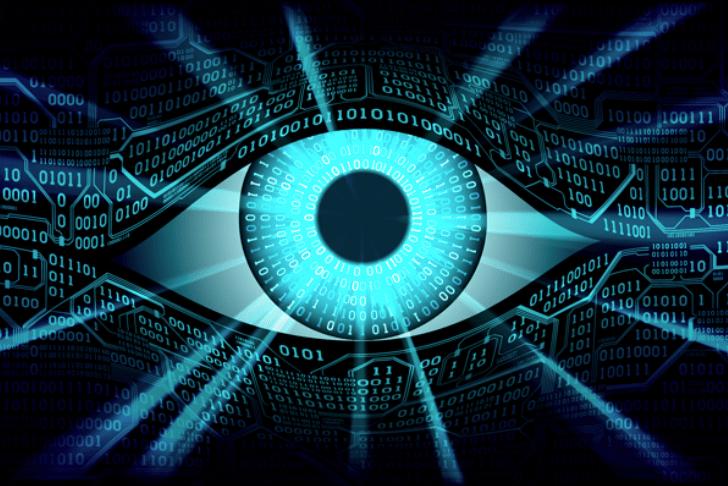 gdpr e intelligenza artificiale