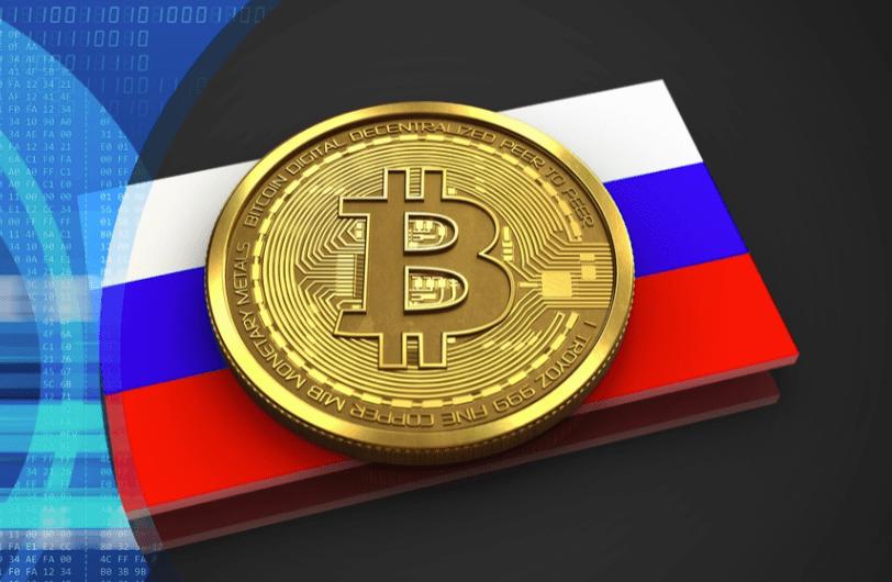 legge moneta digitale russia