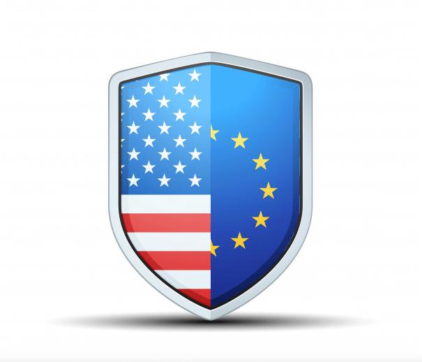 abolizione privacy shield