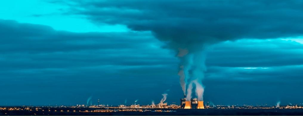 dlgs 102/2020 per la tutela della qualità dell'aria