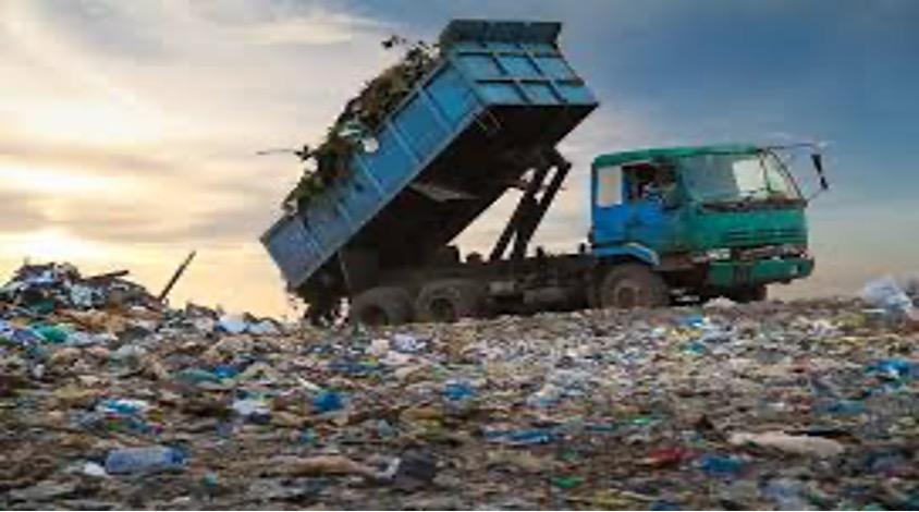 reati ambientali e confisca