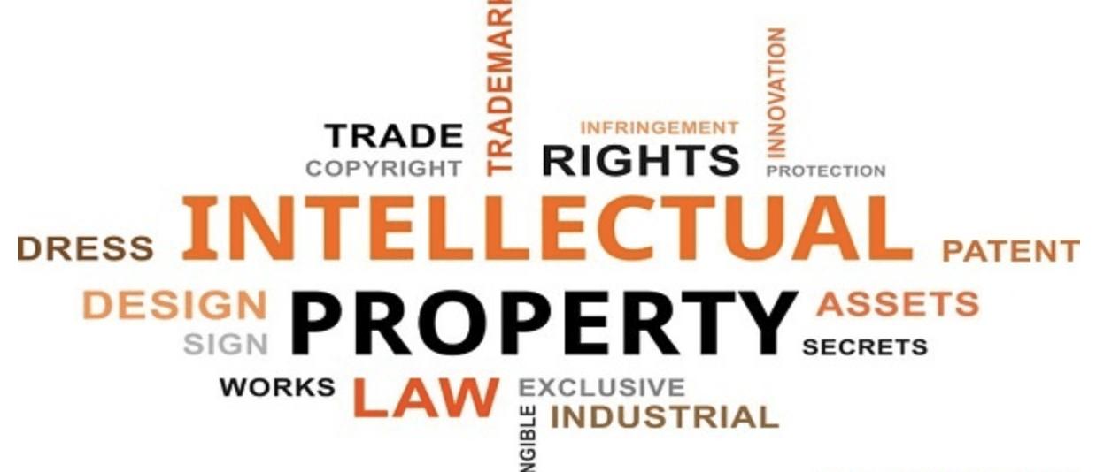 il ruolo dell'intellectual property nelle pmi