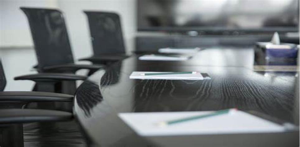 il compenso del comitato dei creditori