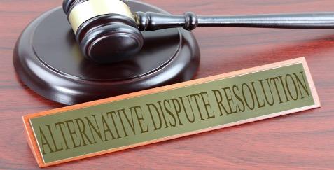 mediazione e arbitrato nel pnrr
