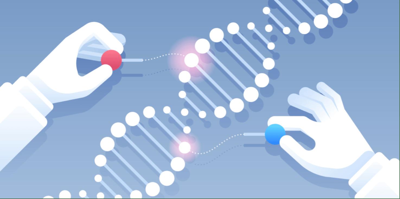 regolamentazione delle tecniche di gene editing
