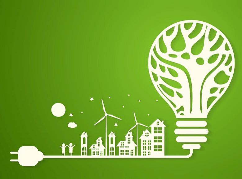 transizione energetica: i punti chiave