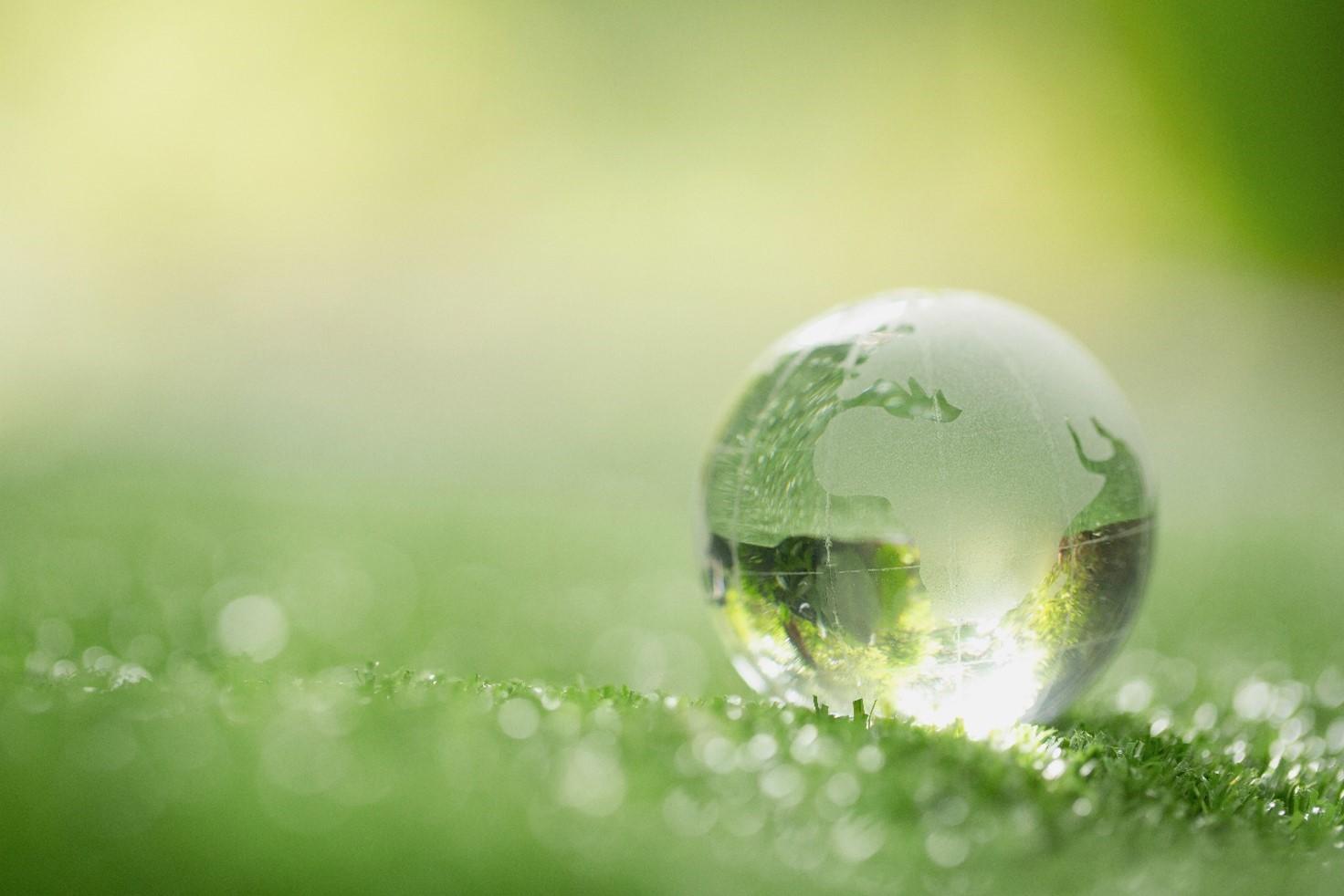 estinzione contravvenzioni ambientali